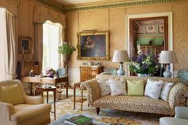 stately home interiors pictures stately home interiors home interior and landscaping