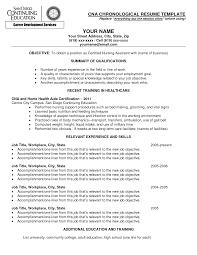 Resume Sample 2014 by Cna Resume Sample Sample Cna Resume Sample Resume Cna Sample