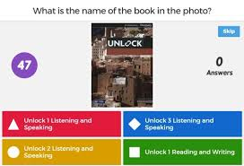 What Is The Color Of 2016 Using Kahoot In A Language Classroom Yuliya Speroff