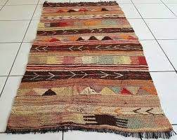 Aztec Area Rug Marvelous Aztec Area Rug Woven Area Rug For Mountain Cottage Large