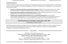 sample of resume in canada resume wonderful looking entry level resume template 3 9 entry