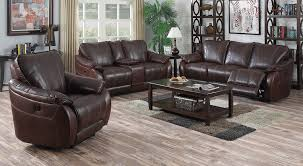 Recliner Living Room Set Milton Place Power Reclining Living Room Set Furniture