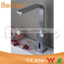 Automatic Bathroom Faucet by Chrome Automatic Bathroom Faucet Of Antique Faucet Usa Items From