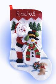 359 best botas navideñas images on pinterest boots christmas
