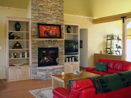 homes interiors and living custom home interiors