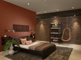 Victorian Furniture Bedroom by Bedroom Furniture French Victorian Bedroom Furniture Tagged