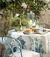 www housebeautiful romance your room with pretty florals