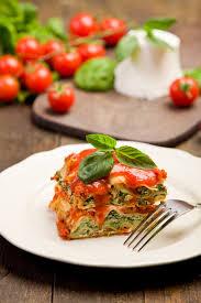 comment utiliser la ricotta en cuisine comment utiliser du tofu lasagnes aux courgettes tomates et tofu