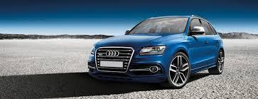 lexus cars sheffield quality used car sales in sheffield steel city motors