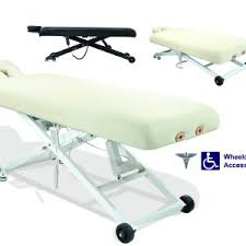 comfort soul massage table comfortsoul products directory massage magazine