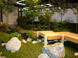 stunning small backyard japanese garden ideas rock garden ideas