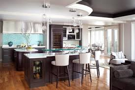 island bar for kitchen stools for kitchen island incredible bar stool picturesque and