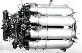 rolls royce engine w2bwelland jpg