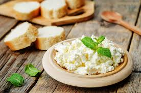 What Do You Eat Cottage Cheese With by Is Non Fat Cottage Cheese Healthy Food Livestrong Com