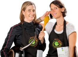 cours de cuisine ado tours a table cours de cuisine restaurant vente à emporter