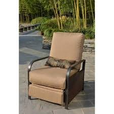 Walmart Patio Chair Awesome Patio Chairs Walmart 65 For Home Depot Patio Furniture