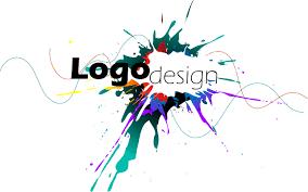 logo design services logo design services