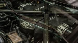 Lamborghini Aventador Torque - this black and gold lamborghini aventador sv coupe is one of the
