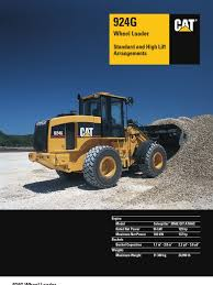 100 caterpillar 3116 maintenance manual readers u0027