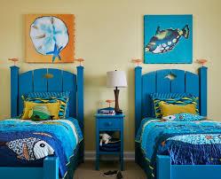 Best Cute Twin Bedrooms Images On Pinterest Guest Bedrooms - Kid rooms