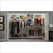 ikea closets ikea wardrobe closet wardrobe closet under closet ideas designs