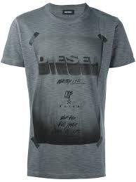 Neue K He G Stig Dsquared Jeans Outlet Deutschland Kostenlose Lieferung U0026 Retoure