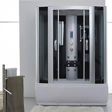 cabina doccia idromassaggio leroy merlin sovrapposizione vasca con vasca leroy merlin veneto sostituzione