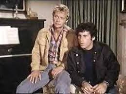 What Happened To Starsky And Hutch Sweet Scenes From Starsky U0026 Hutch