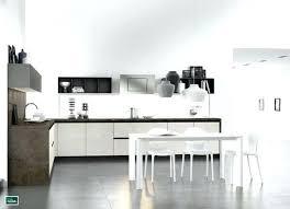 cuisine direct fabricant cuisine prix usine belgique tours a pose but complete meuble