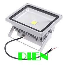 12 volt led lights waterproof 12 volt 30w outdoor flood lighting waterproof led spotlights garden