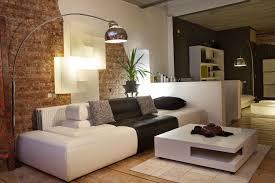 Interior Led Lighting For Homes Interior Led Living Room Lights For Fantastic How To Improve