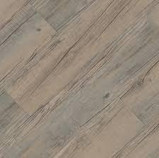 Earthwerks Laminate Flooring Earthwerks Opera Tempo