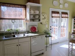 innovation inspiration kitchen door blinds best 20 patio ideas on