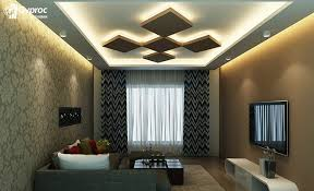 Fall Ceiling Design For Living Room False Ceiling Designs For Living Room Gobain Gyproc India