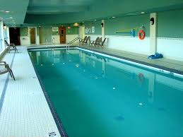 new 60 typical lap pool dimensions inspiration design of minimum