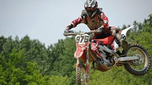motocross bike videos dirt bike wallpaper android apps on google play