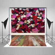 Cheap Backdrops Popular Cheap Backdrops Buy Cheap Cheap Backdrops Lots From China