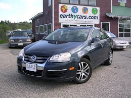 jetta volkswagen 2011 earthy cars blog earthy car of the week 2006 vw jetta 2 5 blue