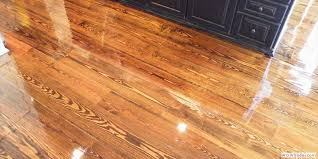floor atlanta hardwood flooring remarkable on floor inside