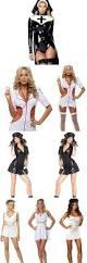 25 Halloween Costumes 25 Halloween Costume Ideas Diy Sky Rye Design
