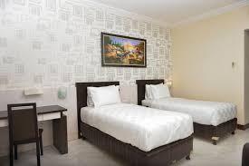 jember accommodation 9 hotels in jember wotif