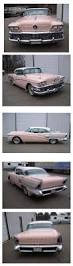 old parked cars 1986 jeep best 25 buick ideas on pinterest auto wheels classic car