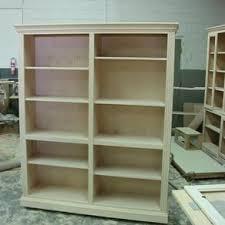 Green Bookcase Custom Bookcases Custommade Com