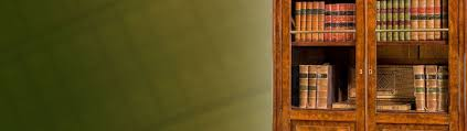 old bookcases for sale antique bookcases for sale loveantiques com