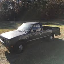 1984 ford f250 diesel mpg 1984 isuzu p up standard cab 2 door 2 2l diesel mpg 5