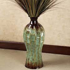 Vases Decor For Home Tall Floor Vase 9540