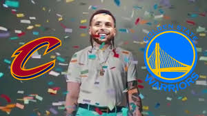 Meme Com Funny Pictures - best 2017 nba finals memes funny compilation youtube