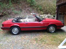 1983 mustang glx convertible value 1983 mustang glx convertible 5 0 for sale photos technical