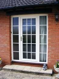 Patio Doors Manufacturers 22 Best Patio Doors U0026 Windows Images On Pinterest Patio Doors