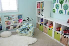 ikea armoires chambre ikea meuble chambre rangement chambre meuble bas ikea with